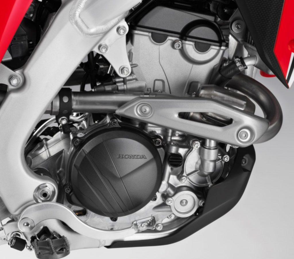 単気筒エンジンとは、シリンダーが1つだけのエンジンである。