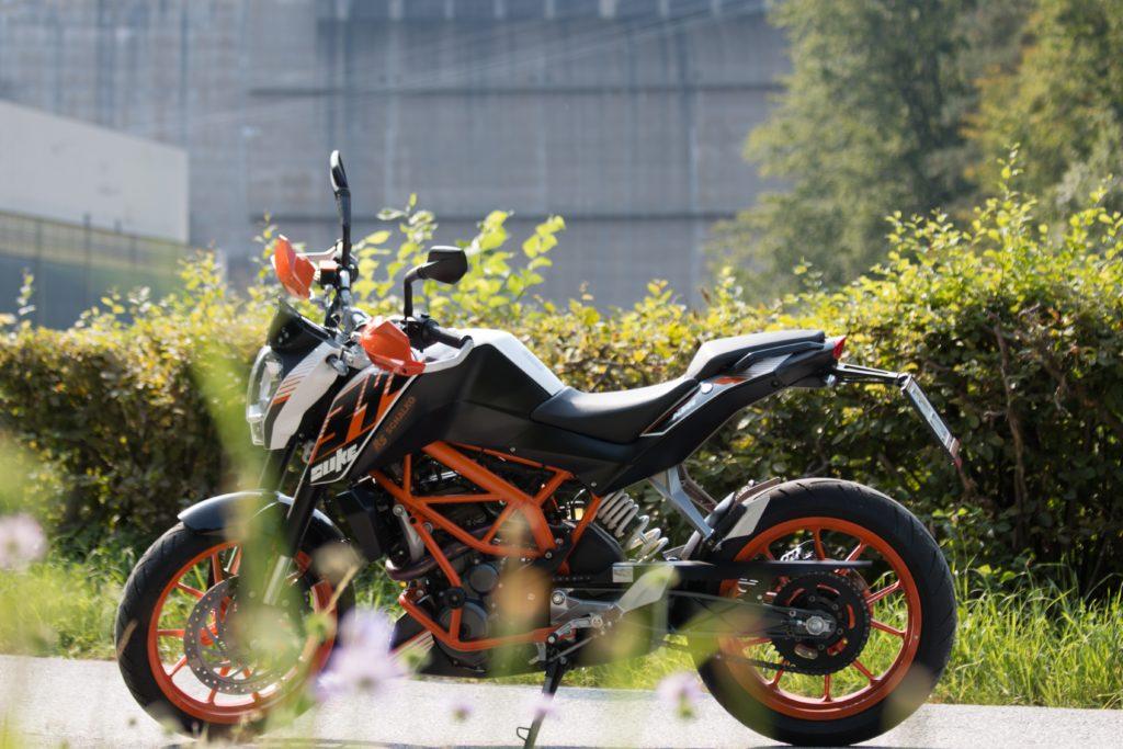 モトクロスはお金がかかるから乗らなくなったバイクは売ってしまおう!【バイク王】