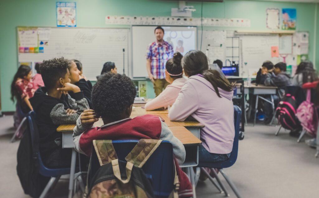 【免許不要】モトクロスがレンタルできる体験スクール(教室)を紹介【乗るなら今】